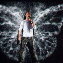 Mans at Eurovision