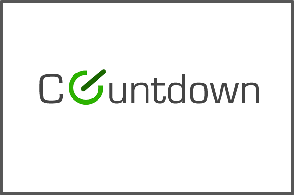 Eurovision Countdown