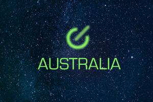 Australia: Australia Decides 2022 First Show