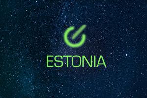 Estonia: Eesti Laul 2022 - First Quarter Final