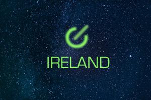 Ireland: Submission deadline
