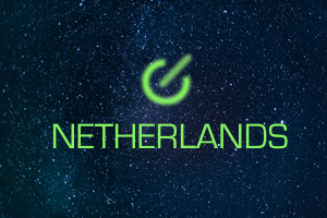 Netherlands: 2022 submission deadline