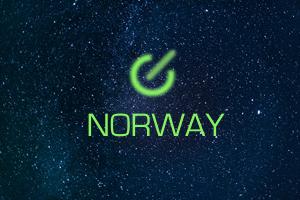 Norway - MGP 2022 - First semi-final