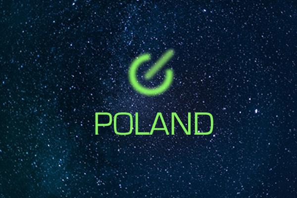 Poland at Eurovision