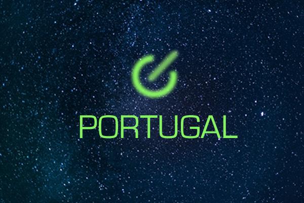 Portugal at Eurovision