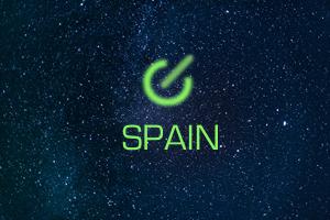 Spain - Benidorm Fest submission deadline
