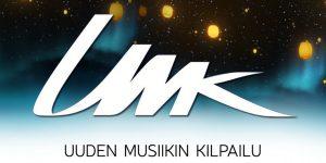 Finland: UMK 2022 submission deadline