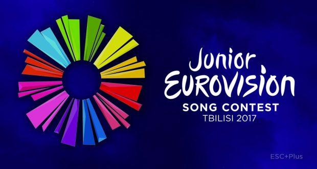 Junior Eurovision 2017