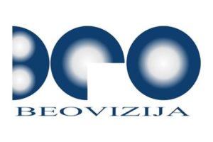 Serbia 2022 - Submission deadline