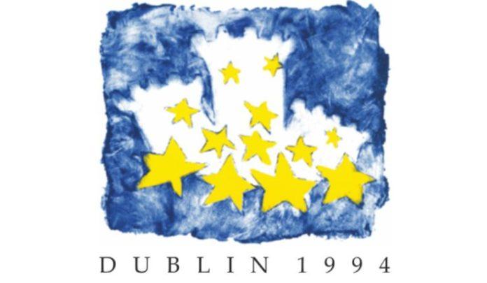 Eurovision 1994