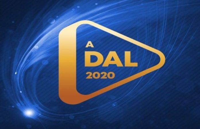 A Dal 2020