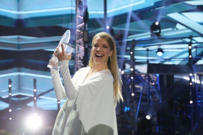 Ana Soklič