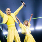 The Roop will sing for Lithuania at Eurovision 2021