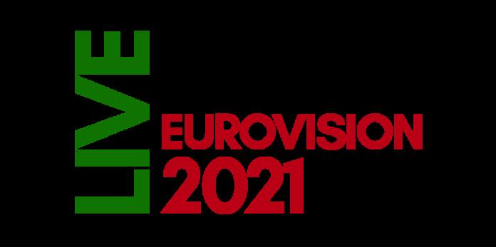 Eurovision 2021 Grand Final Jury Show Live Blog