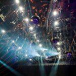 Chain of Lights EBU / Thomas Hanses