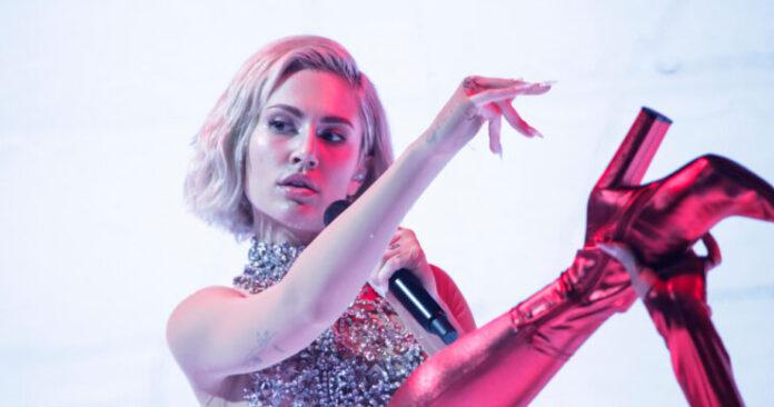 Elena Tsagrinou, Cyprus, First Rehearsal Eurovision, Rotterdam Ahoy, 9 May 2021