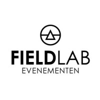 Fieldlab events