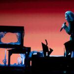 Lesley Roy, Ireland, Second Rehearsal, Rotterdam Ahoy, 12 May 2021 — EBU / Andres Putting