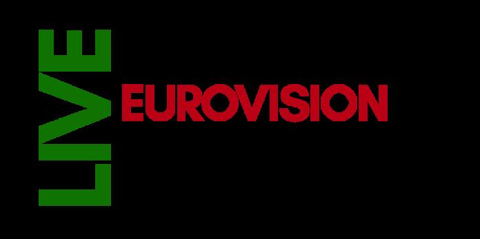 OnEurope Eurovision Live Blog