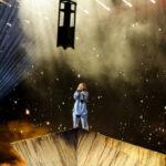 VICTORIA, Bulgaria, First Rehearsal, Rotterdam Ahoy, 11 May 2021 — EBU / Thomas Hanses