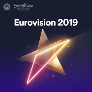 Spotify esc 2019